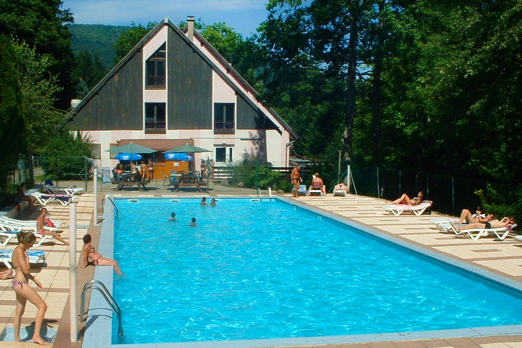 Camping sources camping alsace camping france for Camping en alsace avec piscine