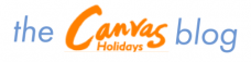 Blog Canvas Holidays