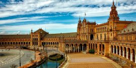 5-places-spain-seville