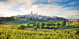 best-family-attractions-tuscany