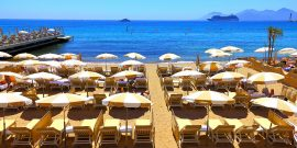 French-Riviera-Free-Cannes-Beach