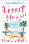 a book about hawaii