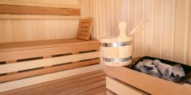 spa-holidays-sauna