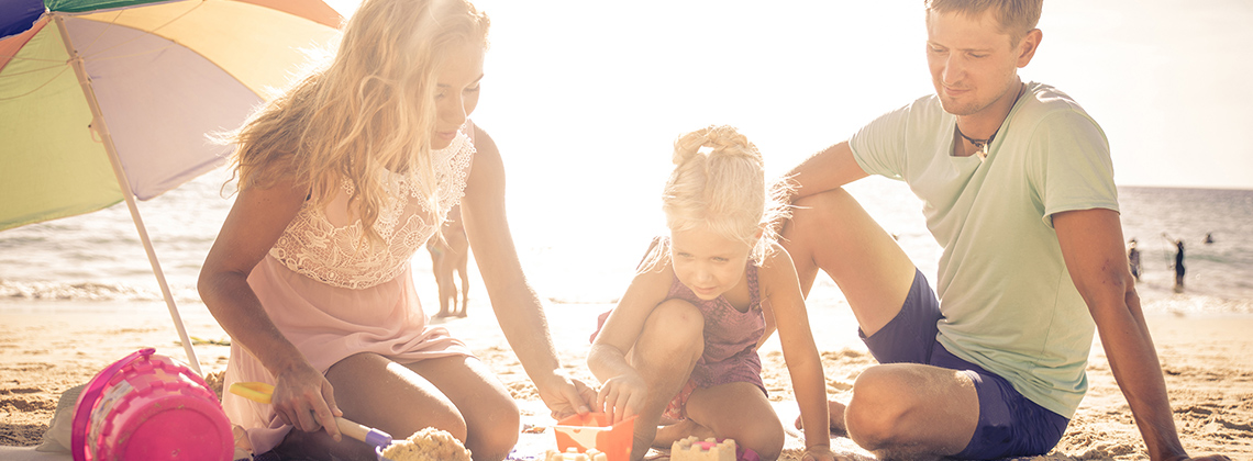 Up to 30% off Summer - More Campsites Added