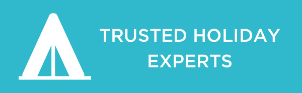 Trusted Holiday Experts